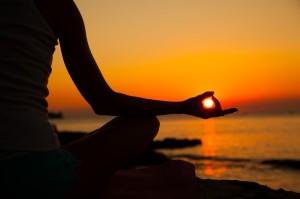 yoganostress yoga dal tappetino all vita di tutti i giorni - Copia - Copia