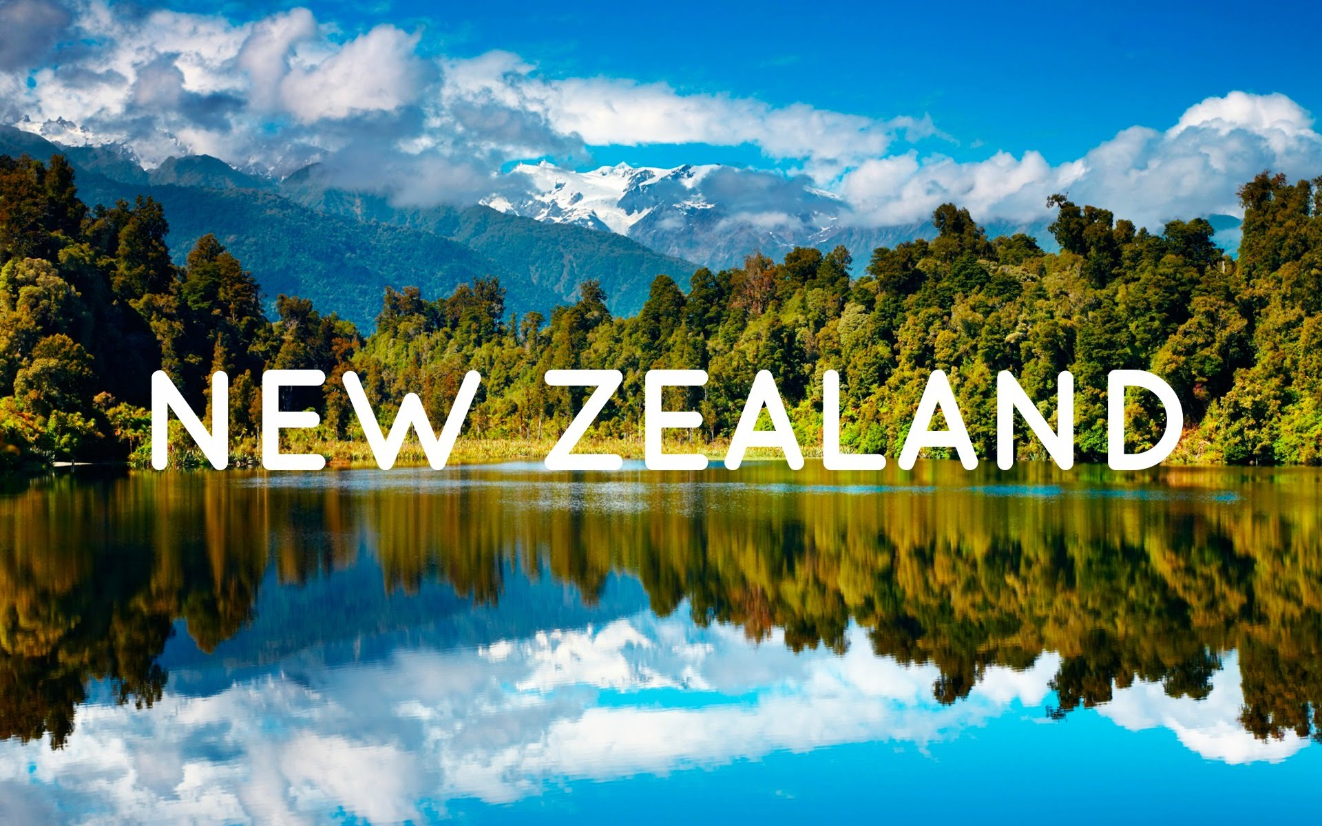 Beautiful Fall Location Wallpapers New Zealand Fall 2020 Yoga Simple And Sacred