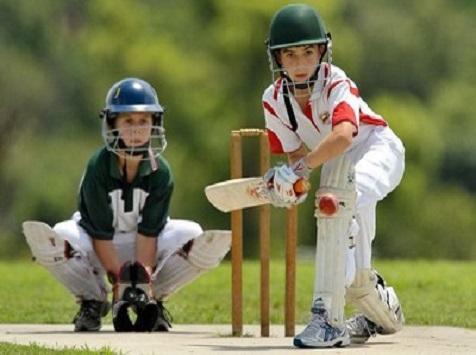 Indian Cricket Cricket rules Cricket History Learn Cricket