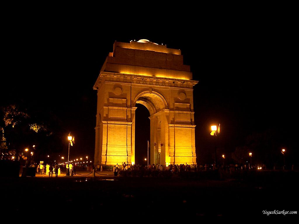 Black Marble Wallpaper India Gate Yogeshsarkar Com