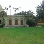 Ram Krishna Mission