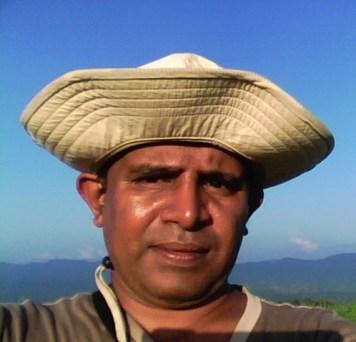 Bidesh Kumar, A Tour Package Planner for Bangladesh