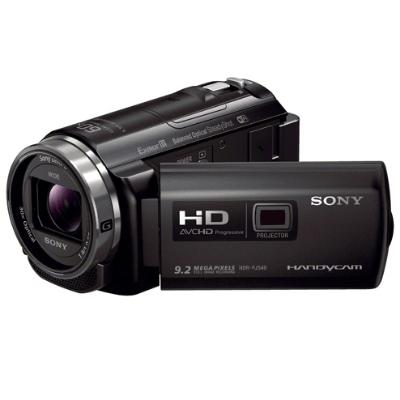 Sony HDR-PJ540E 數碼攝錄機 香港行貨