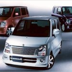 Prices Of Used Jaspanese Cars Reduced Drastically