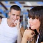 Cómo enamorar a una mujer, etapa 5: el análisis