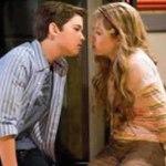 Cómo besar a una chica – Besar bien