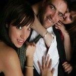 Consejos de seduccion: Como ser atractivo para atraer a las mujeres