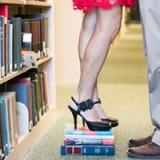 Sapiosexual: todo sobre los hombres y mujeres sapiosexuales