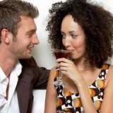 Ligar: los abridores en la seducción con las indirectas y las negas
