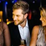 Psicología y seducción: la psicología inversa para enamorar