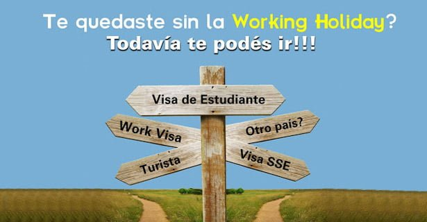 opciones-sin-working-holiday-visa1