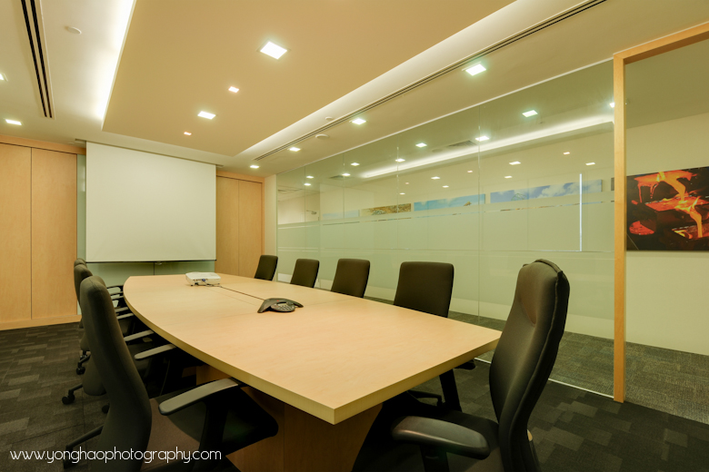 Commercial interior photography for pratt design yonghao for Hae yong interior designs