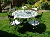 Homebase Garden Outdoor Furniture.html | Autos Weblog