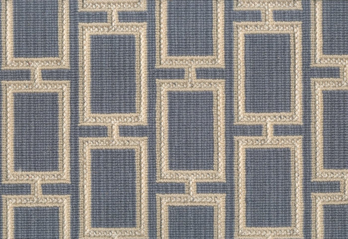 All You Need To Know About Modern Carpet Yonohomedesigncom