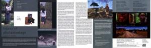 photomontage_brochure