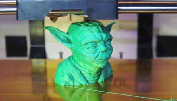 yoda3dprinting_616