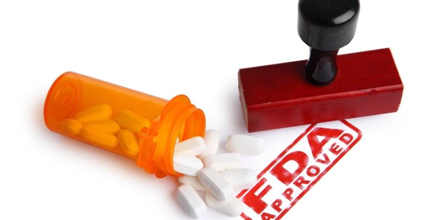 o-FDA-facebook