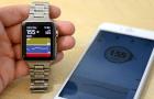 정말 애플 워치에 혈당 측정 기능이 들어갈까?
