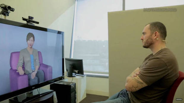 VIDEO-Virtual-AI-therapist-Ellie-helping-soldiers-PTSD
