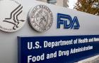 [칼럼] FDA의 규제 혁신과 문재인 케어