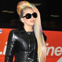 Lady Gaga's New Album Is 'Insane', Says Manager