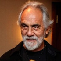 Tommy Chong has prostate cancer, says he is using cannabis as treatment - See video