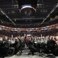 NHL: League and union exchange proposals as lockout looms