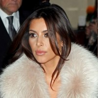 Kim Kardashian 'sorry' after accidentally wading into Middle Eastern politics on Twitter