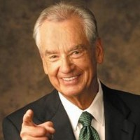Motivational maestro Zig Ziglar dies at 86