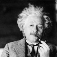 Einstein's Brain Holds Secrets Of His Extreme Intelligence