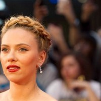 Hacker who leaked naked Scarlett Johansson photos and accessed celebrities' computers jailed for 10 years