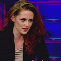 """I apologise to everyone"": Kristen Stewart regrets making people ""angry"" but doesn't care if they hate her"