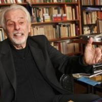 Documentary 'Jodorowsky's Dune' argues case for lost masterpiece