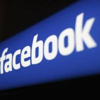 T-Mobile prepaid service to offer free Facebook access