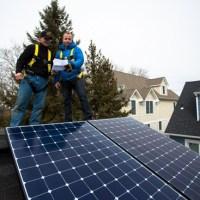 Top 10 Advantages of Solar Energy
