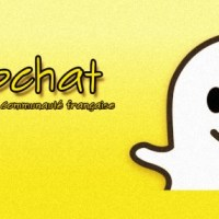 Hackers post account info of 4.6 million Snapchat users: report