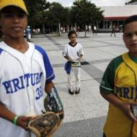 (Reuters) - Brazil is and always will be a soccer…