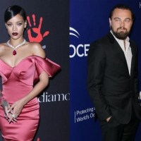 Has Rihanna really made this promise to Leonardo DiCaprio about her body?