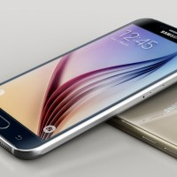 Samsung Group unpacks Galaxy S6 at MWC 2015