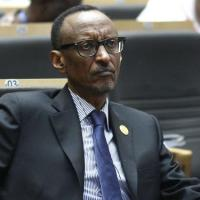 Rwandan singer jailed for plot to kill president