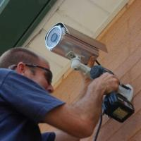 Ensuring Home Security: How CCTV Cameras Can Help in Home Safety