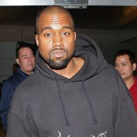 Kanye West Tweets Support for Tidal After Deleting All Tidal-Referencing Posts
