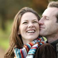 Love lessons: Understanding personality types for a happier relationship