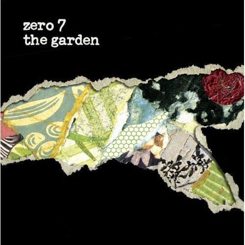 the-garden-cover
