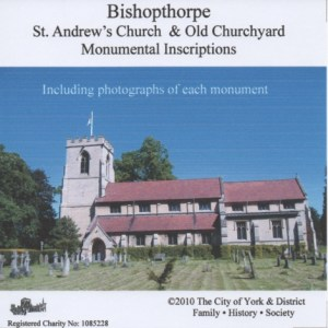 bishopthorpemi