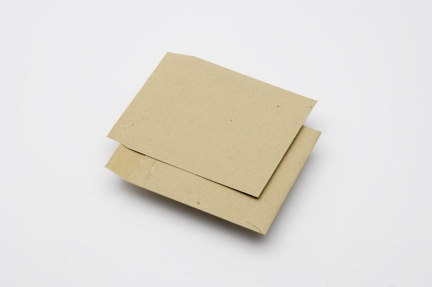 Money Envelopes - Yorkshire Envelopes, Greetings Card Envelopes - money size envelopes