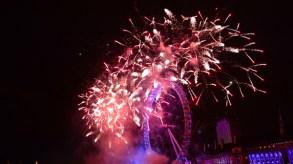 New_Years_2014_Fireworks_-_London_Eye