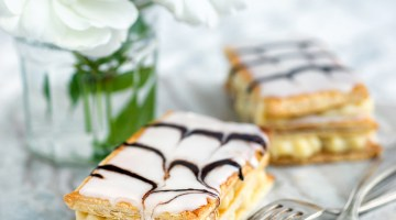 mille_feuille_1