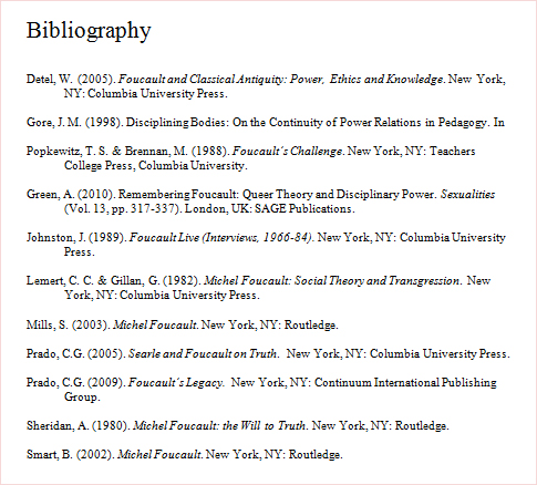 cite essays anthology I am in college my first year and this is my first english class how do you cite in mla format so far this is what i got: malcolm x's learning to read 50 essays: a portable anthology 3rd edition samuel cohen boston: bedford/st martin's, 2011 257-266 print.
