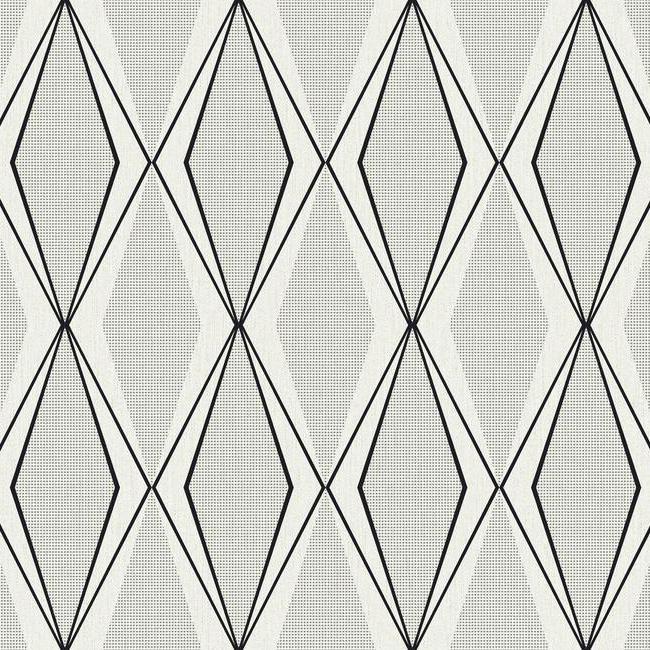 Product Details - Facet Design Pattern